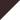 [Maroon striped black matt red]